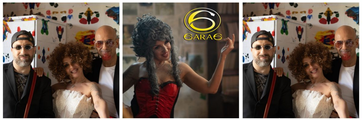 WWW.SARA6.IT